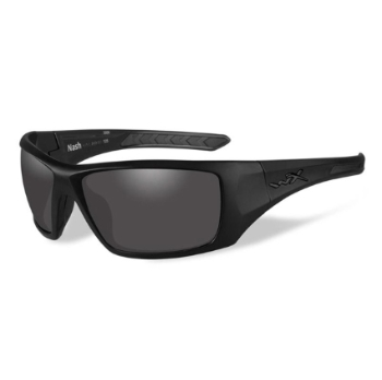 Wiley X WX NASH Sunglasses